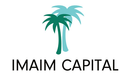 IMAIM CAPITAL